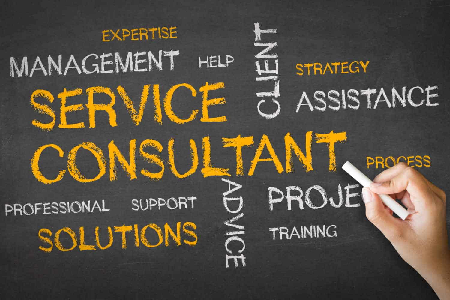 Expand Business Consultancy Engagements with These 4 Tips