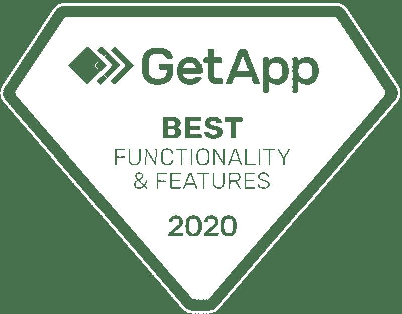 Survey Tool Best Features