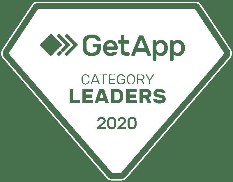Survey Software Leader